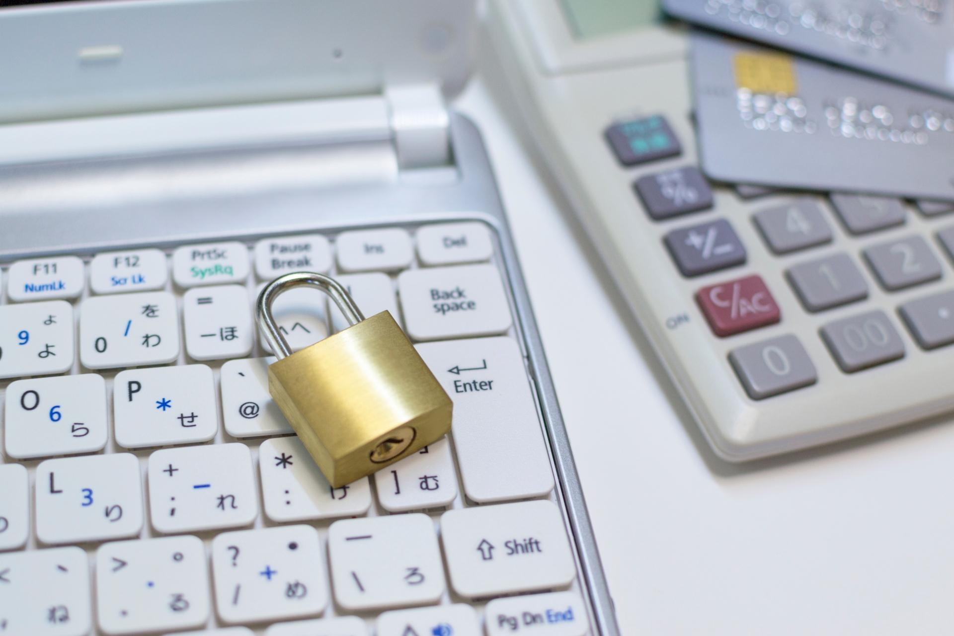 amazonギフト券買取を安全に利用するポイントとは?