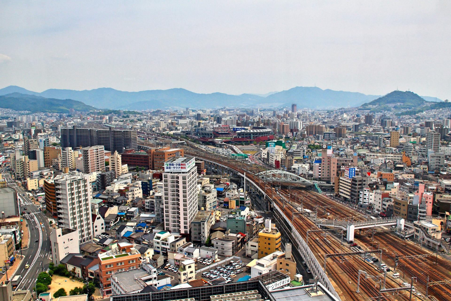 広島でAmazonギフト券買取をやっている所は存在しない?
