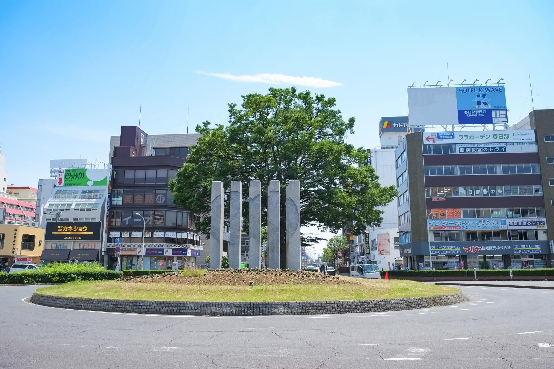 埼玉でamazonギフト券を売る方法に店頭買取があります